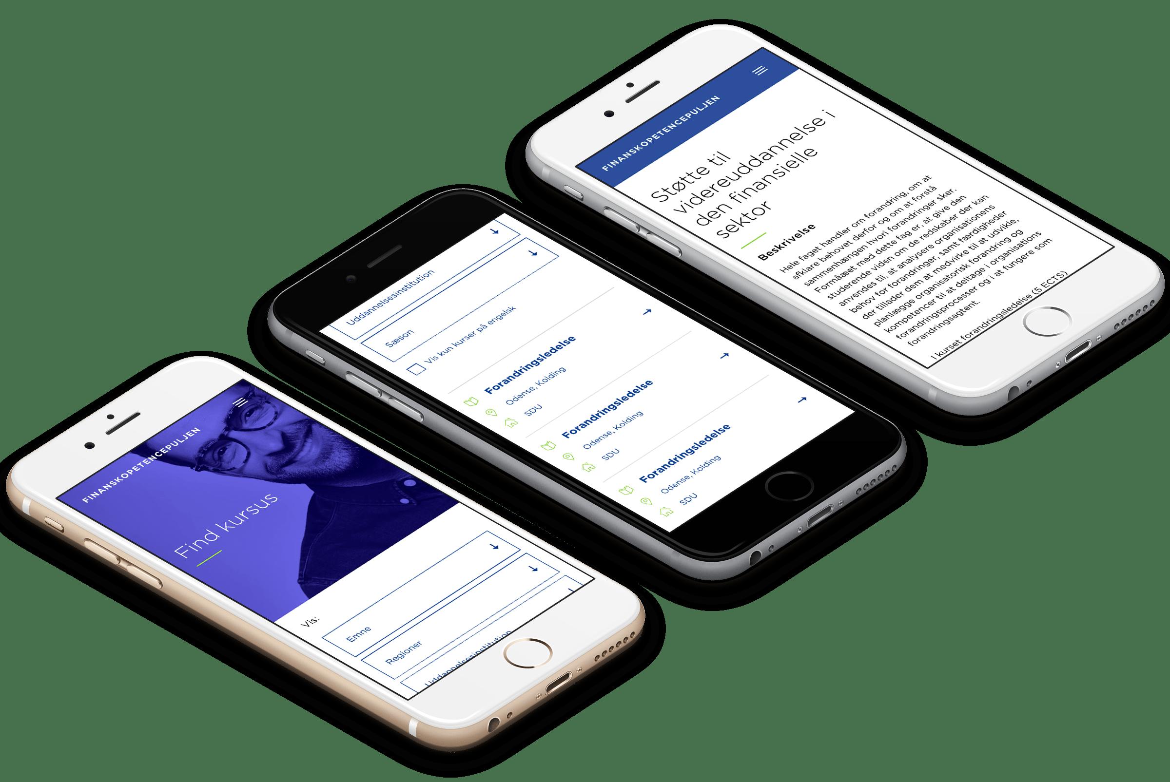 Mockup-Phones-min