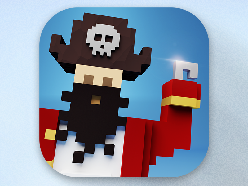 pirateicon